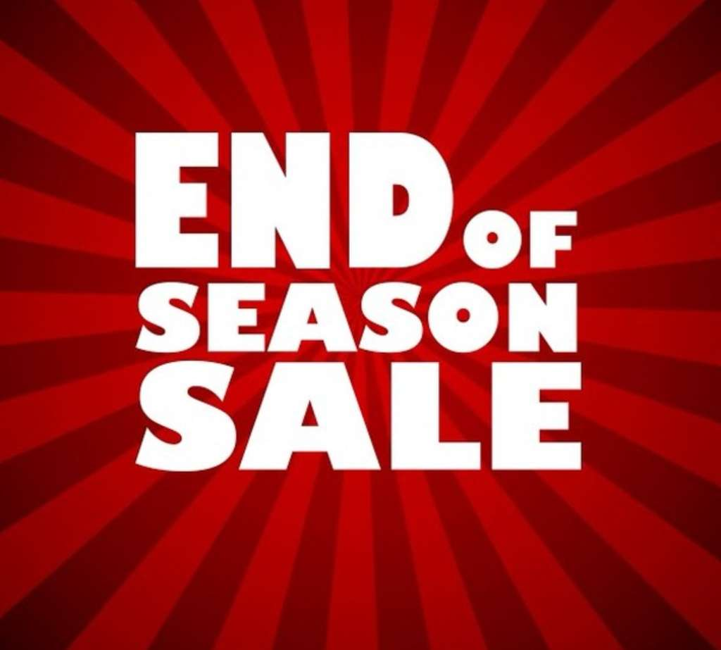 Next is about to hold an end of season sale - and you can beat the queues. The store, which has branches in Boston and Lincoln, is expected to reduce prices of its autumn and winter collection very shortly. The chain is also introducing VIP slots for some bargain hunters.
