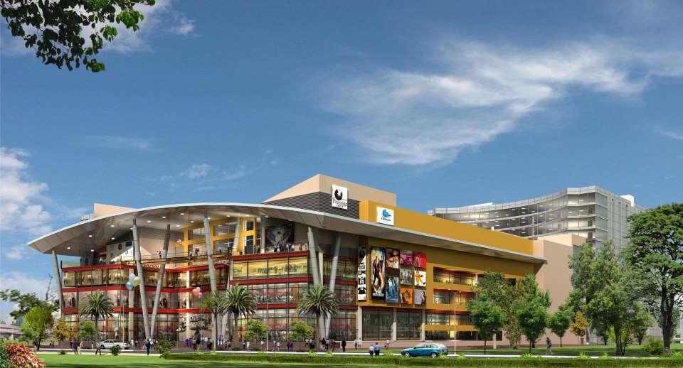adidas forum mall