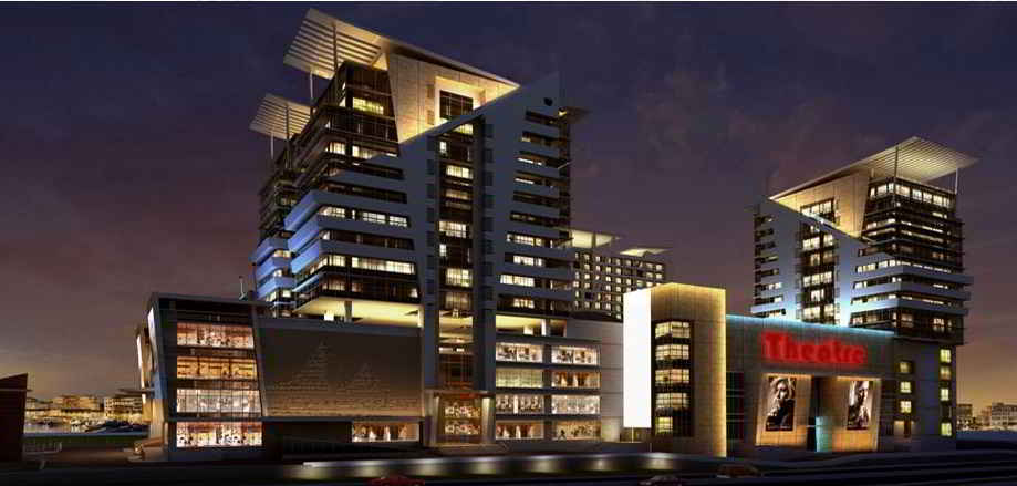 Marg Junction Shopping Malls In Chennai Mallsmarket Com