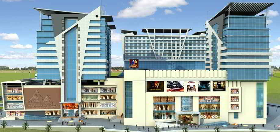 Marg Junction Shopping Malls In Chennai Mallsmarket Com Math Wallpaper Golden Find Free HD for Desktop [pastnedes.tk]
