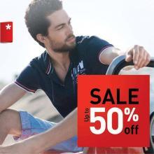 Celio Sale - upto 50% off