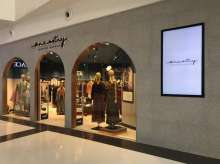 Ancestry Brings Contemporary Chic to Chennai with its Sixth Store!