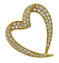 Make Your Valentine Special by enjoying Signature collection from Yoube Jewellery in Chennai